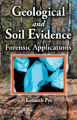 Geological And Soil Evidence By Pye, Kenneth
